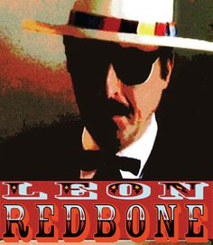 1000 images about leon redbone from toronto canada on pinterest. Black Bedroom Furniture Sets. Home Design Ideas