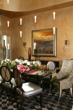 53 Best Art Deco Rooms Images Art Deco Design Art Deco