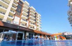 TERRA Real Estate properties for Sale in Turkey & Cyprus