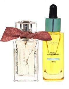 Elles vous livrent chaque semaine toutes les nouveautés qui vont vous plaire cette saison. http://www.elle.fr/Beaute/Maquillage/Tendances/C-est-du-joli-Toutes-les-envies-beaute-de-la-redac