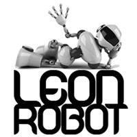 Red sky Good for me LR Mashmix by LeonRobot on SoundCloud