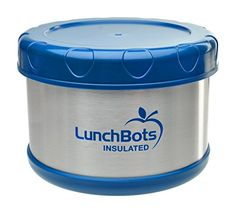 LunchBots Thermal 16 oz. All Stainless Steel Interior - I... https://www.amazon.com/dp/B005E4VIO4/ref=cm_sw_r_pi_dp_x_v8ZOybX4VEBMK