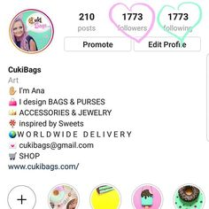 That moment when you realize the numbers match  perfectly synched! Thank you all for following my work I'm preparing a SURPRISE for you!! #staytuned  #giveaway #instagram #synchronicity #numbers #Cukibags