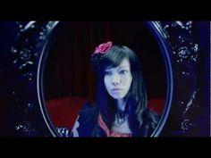 Yousei Teikoku – Mischievous of Alice (PV)