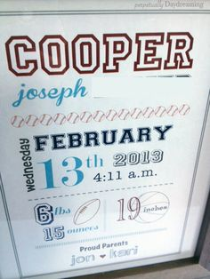 """cooper"" fonts like varsity - Google Search"