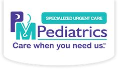 38 Best Pediatric Urgent Care images in 2018 | Pediatric urgent care