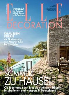 Great Elle Decoration epaper