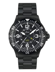 9e47f8019 25 Best Watches I Want images | Cool clocks, Cool watches, Fancy watches