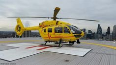 Airbus Helicopter H145