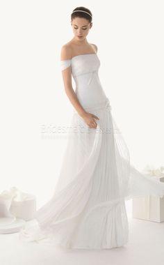 beach wedding dresses,simple wedding dresses