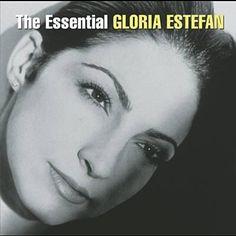 Ik heb zojuist Shazam gebruikt om Anything For You door Gloria Estefan te ontdekken. http://shz.am/t5187642