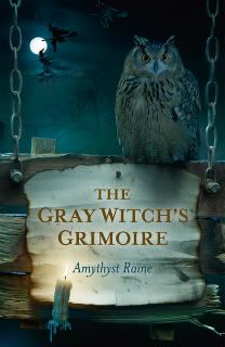 Gray Witchcraft Every thing in nature is usually seen in the eyes of most any pagan as being dualistic. They consistantly teach of how one must be able to understand and work with these seemingly...