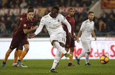AC Milan: Niang Kapok Ambil Penalti -  https://www.football5star.com/liga-italia/ac-milan/ac-milan-niang-kapok-ambil-penalti/98985/