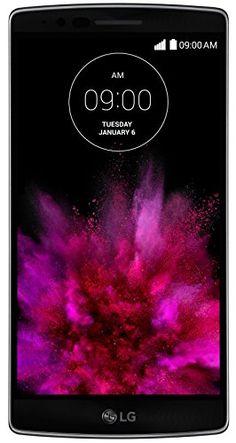 LG-G-Flex-2-Smartphone-libre-Android-pantalla-55-cmara-13-Mp-16-GB-2-GB-RAM-plateado-importado-0-5