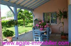Maison/Villa NOAILLAN 33730
