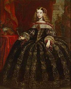 Se casó en 1666 con Margarita Teresa de España (1651-1673), hija de su tío materno, el rey Felipe IV de España y de su hermana Mariana de Austria.  Margarita y Leopoldo I fueron padres de cuatro hijos:     Fernando Wenceslao (1667-1668),      María Antonia de Austria (1669-1692),       Juan Leopoldo (1670), Archiduque de Austria.     María Ana Antonia