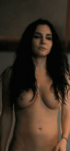 martha higareda nude tumblr