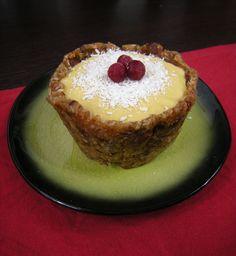 Gâteau des amoureux, #cru #vegan à #IGbas Macaron, Pie, Healthy, Desserts, Food, Chocolate Fondue, Raw Vegan, Torte, Tailgate Desserts