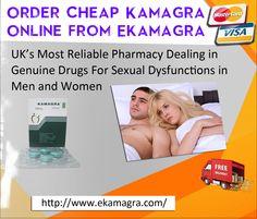 Cheap Viagra UK