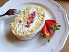 Pavlova, Honeydew, Cake Art, Food Art, Camembert Cheese, Cheesecake, Food And Drink, Birthday Cake, Baking