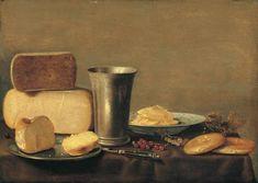 Floris Gerritsz. van Schooten (Dutch, b. ca. 1585–1655)