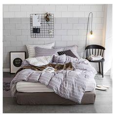 Лучшие изображения (933) на доске «текстиль для дома» на Pinterest в ... c4e87d3b27bee