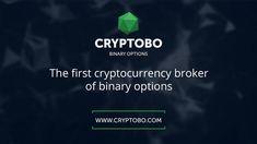Pescuitvrancea: care este cea mai mică sumă pe care o poți investi în bitcoin