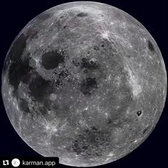 full rotation of the Moon by NASA's Lunar Reconnaissance Orbiter Outer Space Wallpaper, Galaxy Wallpaper, Outer Space Costume, Black Hole Singularity, Naruto Painting, Planets And Moons, Moon Photography, Space Photography, Landscape Photography