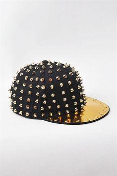 5dde192b520 MLB SNAPBACK TEAM  sports hats ect..