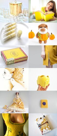couriers Gold Star by Yann Photographer on Etsy--Pinned with TreasuryPin.com