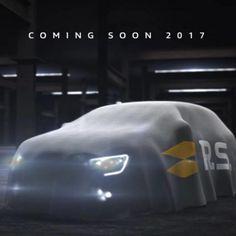 2017 New Renault Megane RS Turbo power :http://www.atvmagblog.com/2017-new-renault-megane-rs-turbo-power/