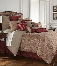 1000 Images About Interior Design On Pinterest King Comforter Sets Comforter Sets And King