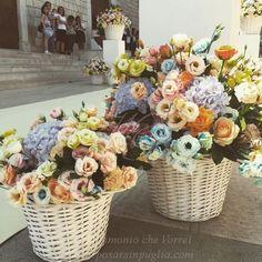 www.sposarsinpuglia.com it 10154355206444310 francesca-michele