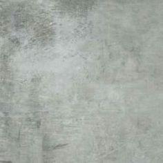 Inedito materiale ibrido di matrice industriale, Plant si configura come un legno-cemento dal gusto délabré e dalla spiccata connotazione contemporanea. http://www.liberatosciolicasa.it/index.php?id_product=1724&controller=product