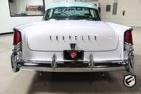1956 Chrysler New Yorker for Sale: 6 of 45