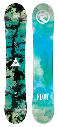 Awesome board from Flow Snowboarding Snowboard Equipment, Snowboarding Women, Thing 1, My Rock, Winter Fun, 1 Piece, Skateboard, Skiing, Flow
