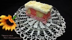 Photo Cheesecake, Desserts, Food, Tailgate Desserts, Deserts, Cheesecakes, Essen, Postres, Meals