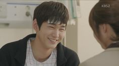 Lee Won Geun's face kills me in Cheer Up/ Sassy Go Go! Final series review by #kdramafighting