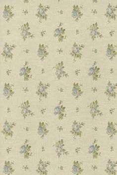40349243 - Wallpaper | COTTAGE LIVING | AmericanBlinds.com