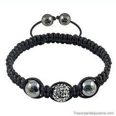 http://www.tresorparisbijouterie.com/superb-tresor-de-paris-bracelet-tpbr124-online.html  Tresor de Paris Bracelet TPBR124