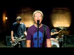 ▶ The Offspring - Can't Repeat -