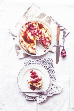 Lime-Raspberry-Cheesecake_1