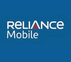 Telecom operator Reliance Communications (RCom) has increased 3G mobile internet rates by 26 per cent and reduced benefit on internet packages by up to 60 per cent.   The company has increased the cost of 1 GB of 3G internet usage to Rs 156 from Rs 123 it charged earlier.
