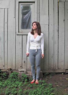 Ooh La Leggings & Coppelia Cardy | Flickr - Photo Sharing!  Lauren Taylor  www.lladybird.com