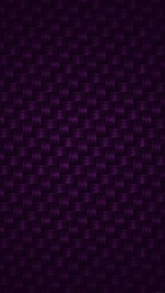 Black Wallpaper: Android Wallpaper Black – Best Mobile Wallpaper:: These black wallpaper on you… Wallpapers Android, Android Wallpaper Black, Abstract Iphone Wallpaper, Iphone 6 Plus Wallpaper, Wallpaper App, Wallpaper Backgrounds, Cool Purple Background, Blue Background Patterns, Black Background Wallpaper