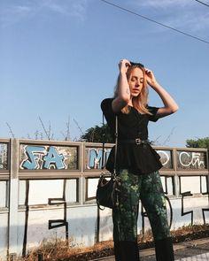sᴇᴇᴋɪɴɢ ᴀ ᴘʟᴀᴄᴇ ᴛᴏ ᴘʜᴏᴛᴏsʏɴᴛʜᴇsɪsᴇ ᴀɢᴀɪɴ Hipster, Instagram, Style, Fashion, Swag, Moda, Hipsters, Fashion Styles, Hipster Outfits