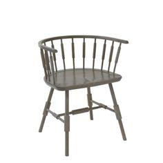 atlantic chair...