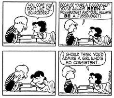 hahahahaha I LOVE Lucy lol!
