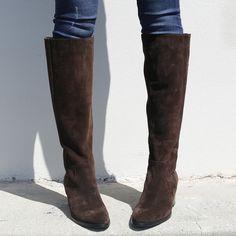 online store 1b5f9 af8a2 21 jättebra gram shoes aw15 women s bilder   Sneakers fashion, Slip ...