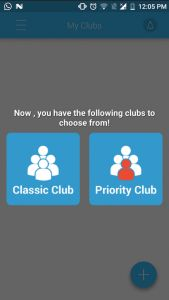 The Money Club - Borrow and Lend Within Your Trusted Community Priorities, The Borrowers, Community, App, Club, Money, Silver, Apps